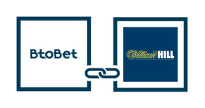 Aspire Global's BtoBet signs a deal with William Hill in Colombia