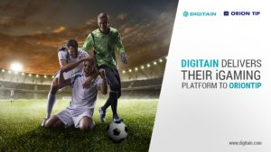 Digitain-and-Orion-Tip-get-together-to-give-a-great-Christmas-gift-to-Slovak-players