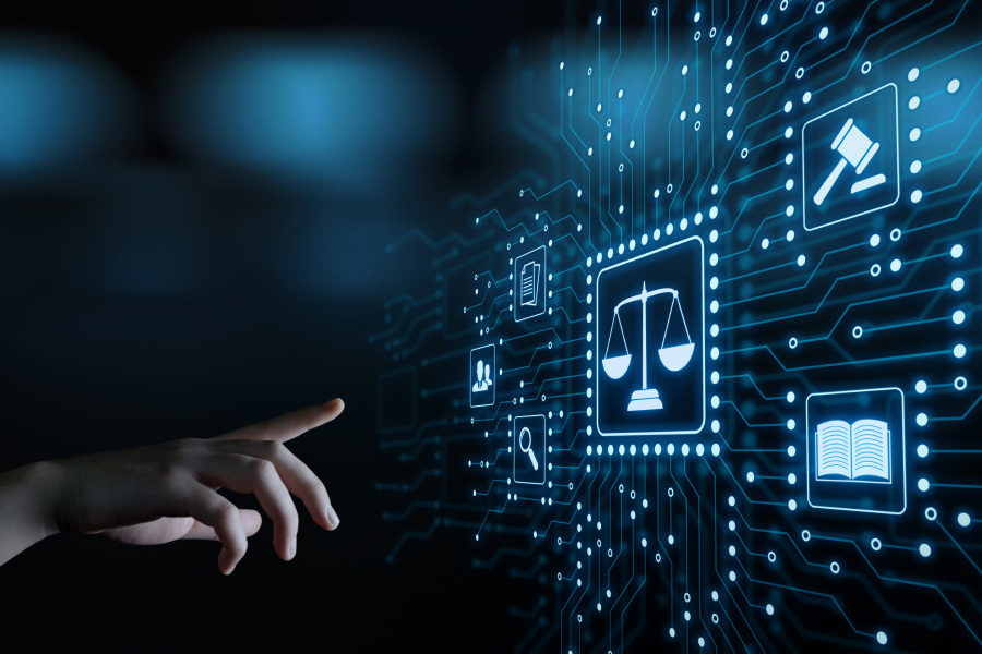 The new alliance has welcomed proposals for a European Digital Services Act