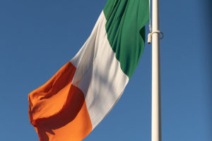 Ireland implements interim Gambling Act