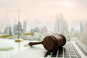 Swedish court upholds fine against Casino Cosmopol