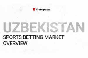 slotegrator-shares-insights-on-gambling-in-uzbekistan