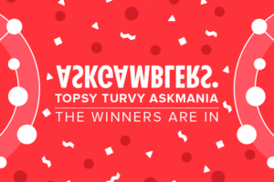 askgamblers-topsy-turvy-askmania-affiliate-race-has-its-winners
