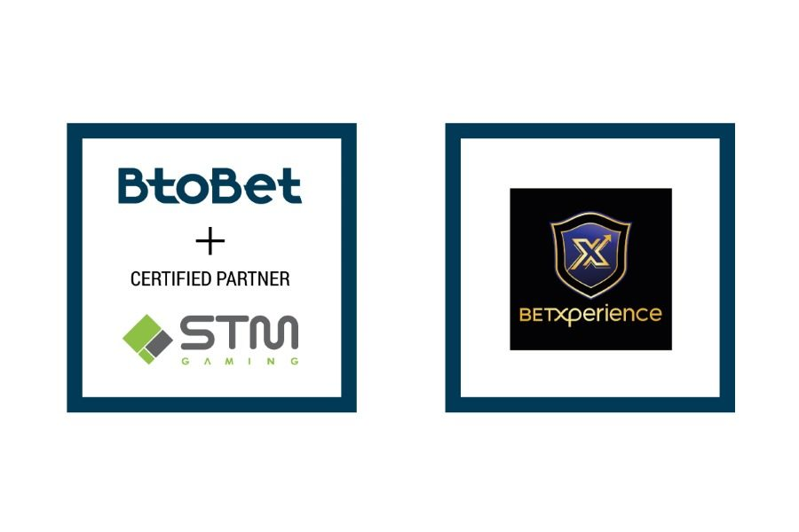 BtoBet has signed a new partnership in Nigeria - with BetXperience.