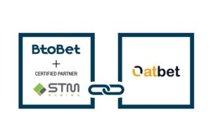 BtoBet cements its presence in Nigeria with Oatbet.