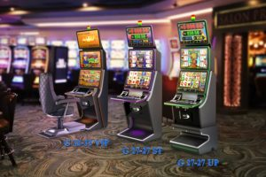 egt-installed-over-100-general-slot-machines-in-south-africa