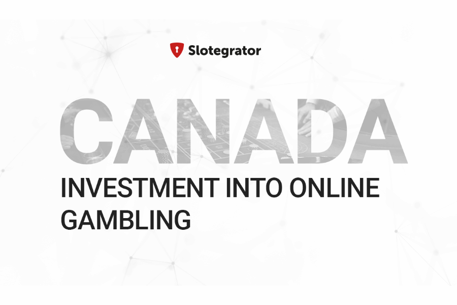 Check this thorough guide by Slotegrator to succeed in the Canadian gambling market.