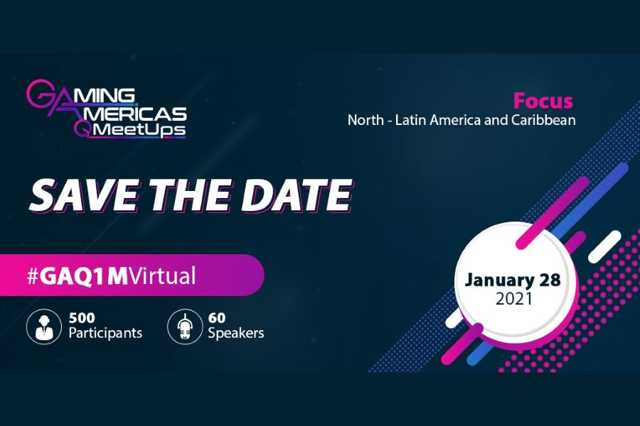Registrations are open for the Q1 Virtual Meetup which will take place on 28 January 2021.