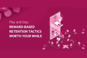 EveryMatrix detailed how to improve player retention & best practices for bonuses.