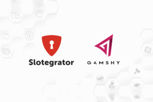 slotegrator-partners-up-with-gamshy