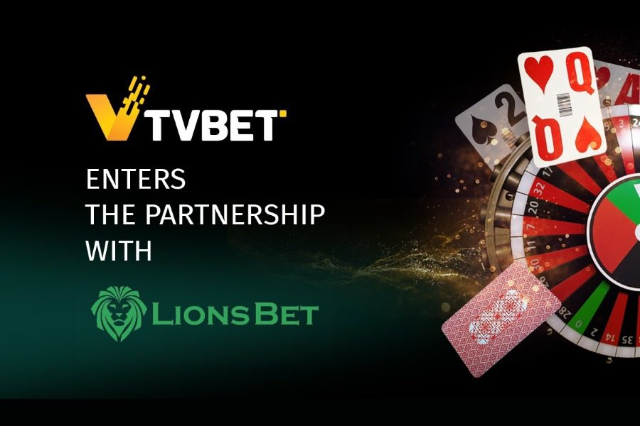 TVBET continues to expand in Africa.