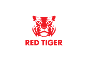 Evolution takeover caps stellar 2020 for Red Tiger
