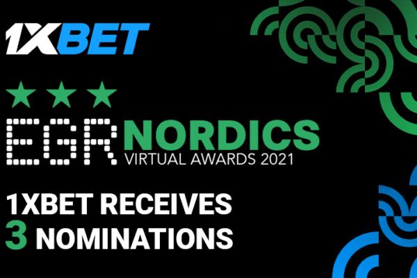1xBet-nominated-for-3-prestigious-EGR-Nordics-Virtual-Awards