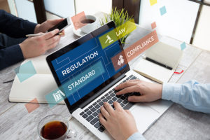 British regulator launches new consultation on customer interaction