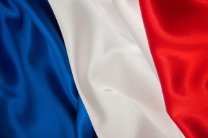 French regulator aims to simplify gambling self-exclusion system