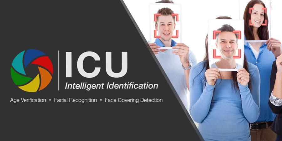 ITL announces non-intrusive spoof detection for facial recognition technology