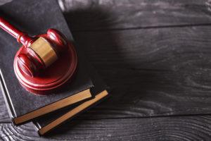 Oklahoma-Supreme-Court-rules Gov-Stitts-tribal-compacts-invalid