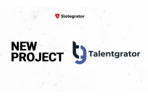 Slotegrator introduces Talentgrator