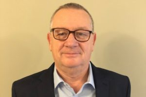 Gauselmann UK executive Steve Sharp appointed as GBG chairman