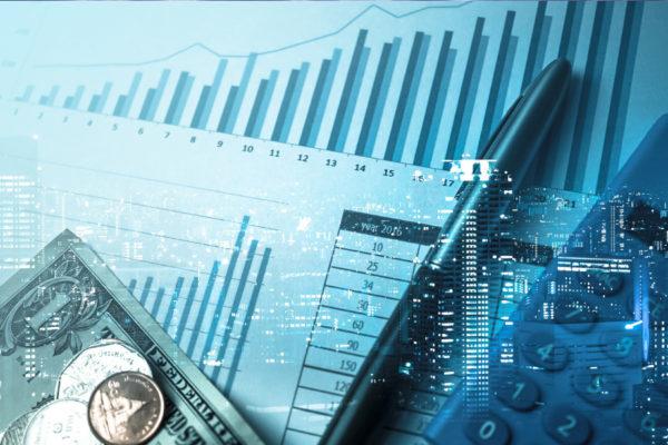 William Hill sees revenue fall 16% in 2020