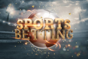 But Delaware's sports betting revenue grew year-over-year.