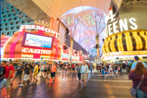 nevada-extends-covid-restrictions-on-casinos