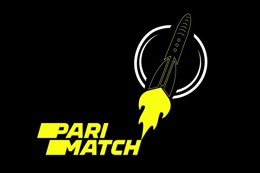 Parimatch aims to become become a gaming and entertainment platform.