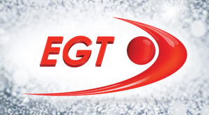 stanislav-stanev-resigns-as-marketing-and-sales-director-at-egt
