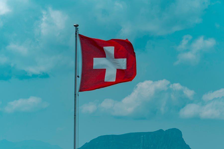 Swiss gaming regulator is now called Gespa.