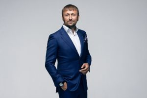 Andrey Astapov The Gambling Law provides clear regulation for all types of gambling