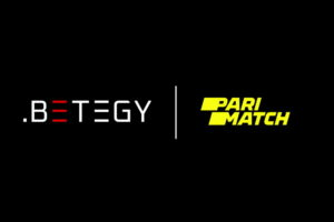 Parimatch will have its B2C marketing systems to be fully automated with Betegy's next-gen content platform following their deal.