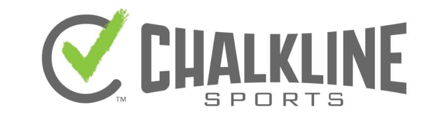 Chalkline joins forces with PlayUp USA