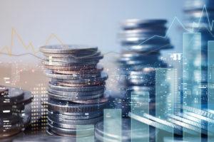 Danish gambling revenue falls 9.3% in 2020