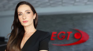 EGT-appoints-Nadia-Popova-as-CRO-and-VP-Sales-&amp-Marketing