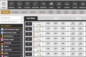 Golden-Palace-uses-Altenar-to-extend-retail-sports-betting-reach