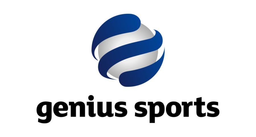 Genius Sports Group was named Italy's best Sports Betting Supplier at the 2020 EGR Italy Awards.
