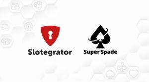 Now-in-Slotegrators-live-dealer-games-portfolio-Super-Spade-Games