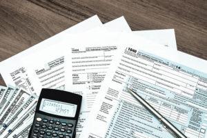 Penn-National-reveals-2020-revenues