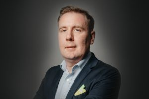 Simon-Westbury-is-the-new-Chief-Business-Officer-at-Digitain