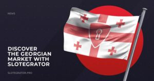 Slotegrator discusses Georgian gambling policies and offers advice as established operator.