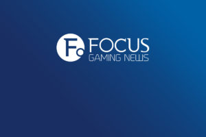 Focus Gaming News: The number one industry media company