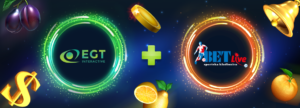 EGT Interactive broadens its partnership with Bet-Live in Bosnia and Herzegovina