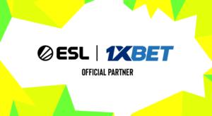 1xBet-becomes-partner-for-ESL-Pro-Tour-CS-GO-and-ESL-One-Dota 2