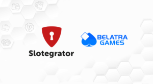 Belatra-Games-are-loved-by-many-and-your-players-will-be-no-exception