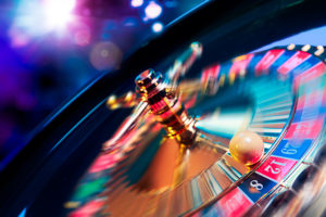 Casinos in Denmark to remain closed until April