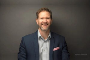 "Daniel Kustelski: ""Start customer acquisition work today"""