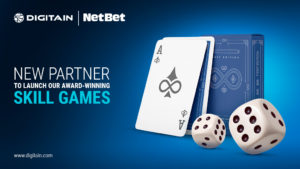 Digitain-signs-partnership-with-NetBet