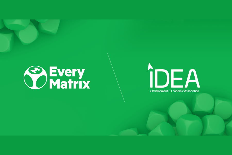 EveryMatrix continues to set a foothold in the US.
