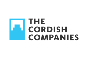Evolution will provide its games to Cordish Gaming's players in Pennsylvania.