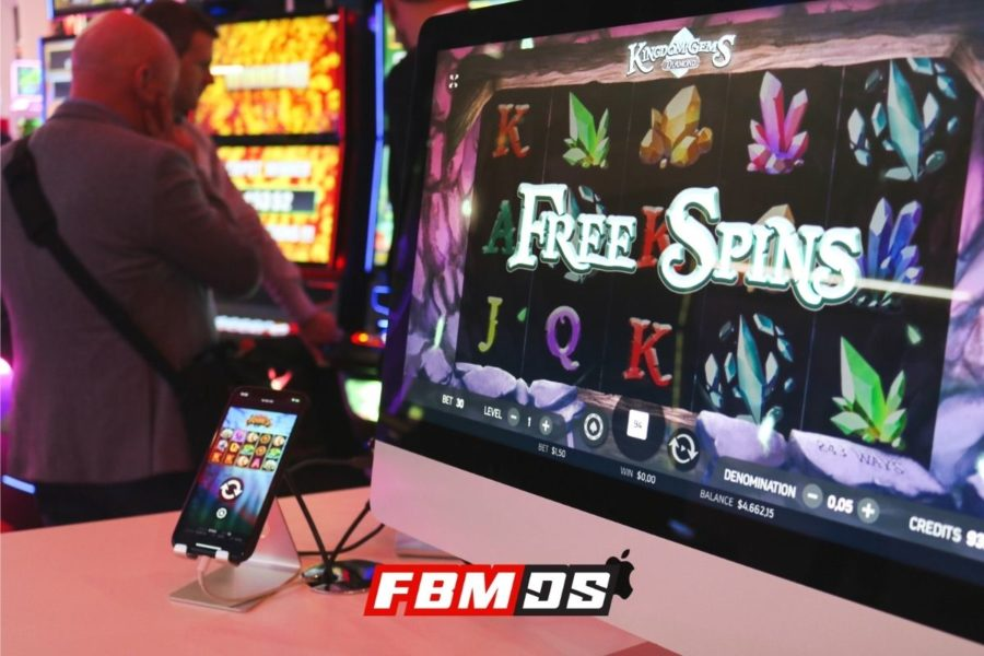 FBM Digital Systems gets the Malta Gaming Authority license